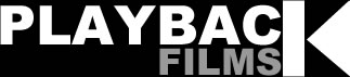 Playback Films